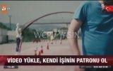 İşkur'un YouTuber Yetiştirmesi