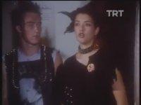 Mardin Münih Hattı - 1. Bölüm (1986)