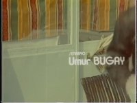 Tuzak - Orijinal Jenerik