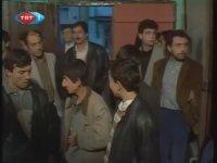 Türkmen Düğünü - 2. Bölüm (1989 - TRT)