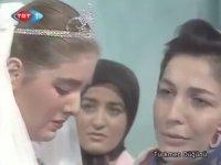 Türkmen Düğünü Emirdağ 3. Bölüm Final (1989 - TRT)