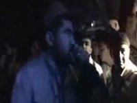 A.p.o (Eypio) İstanbul Rap Partisi (2008)