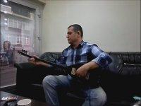 Avanak Apdi Film Müziği Bağlama İle Vladimir Cosma Sirba