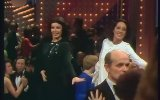 Baccara  Sorry, I'm A Lady 1977