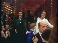 Baccara - Sorry, I'm A Lady (1977)