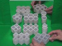 Fizik Kurallarına Aykırı Plastik Borular