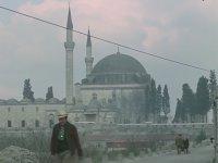 Yırtık Niyazi  Filminden 1971'de İstanbul Görüntüleri