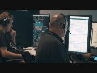 3D Yazıcıyla Roket Motoru Üretmek