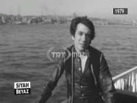 Ağlama Yar Ağlama Anam - İzzet Altınmeşe (1979)