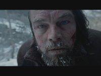 Leonardo DiCaprio'nun Sinema Hayatını Özetleyen Fragman