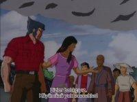 X - Men - 59. Bölüm