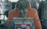 Canlı Bombalı Reklam Klibi  Kuveyt
