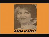Koş Bakalım Peşimden - Rana Alagöz