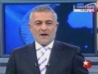 Star TV - Haberler ve Spor Haberleri (Nisan 2005)