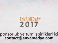 Türkiye'nin Dünya'da En Çok Sevilen Sesi Aslında Kim?