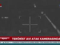 A Haber'in ATAK Helikopterinin Diye Oyun Videosu Yayınlaması