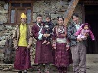 7 Kocalı Kadınlar Köyü