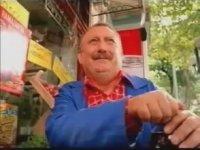 Cola Turka İftar Zamanı Reklamı - No Ezan No İftar