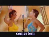90'ların En Sevilen Pop Şarkıları