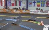 RC Cars Model Araç Yarışı
