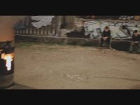 Sıfır Bir Soundtrack: Cashflow & Gazapizm & Esat Bargun - Pusula