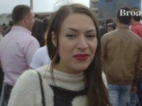 Bir Ailenin Günlük Yaşamı - Bulgaristan