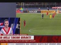 Rıdvan Dilmen - Gazeteciler Yazdıklarına Dikkat Edecek!
