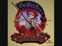 The Grateful Dead - Casey Jones