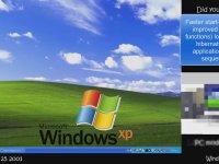 Geçmişten Günümüze Windows