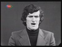 Gülünüz Güldürünüz - TRT  (1976 - 72 dk)