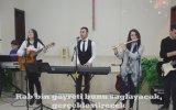 Bize Bir Çocuk Doğacak  Türkçe Hristiyan İlahisi