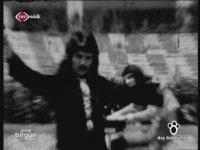Ersen ve Dadaşlar - Bir Ayrılık Bir Yoksulluk Bir Ölüm (1974)