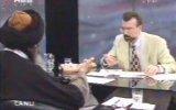 Aczmendi Tarikatı Nedir  Müslüm Gündüz 1995 Ceviz Kabuğu  HBB