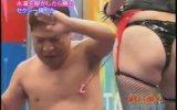 Meme Açma Yarışması  Japonya
