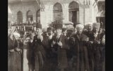 A9 TV  Adnan Hoca'nın Atatürk Hakkında Görüşleri
