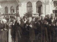 A9 TV - Adnan Hoca'nın Atatürk Hakkında Görüşleri