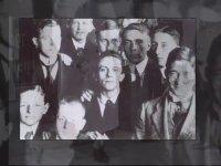 Hitler'e Gönülden Bağlı Adam: Joseph Goebbels