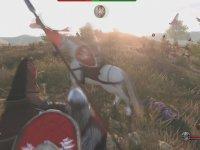 Mount & Blade Bannerlord - Meydan Muharabesi (Türk PC Oyunu)