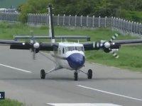 Pilotlara Ecel Teri Döktüren Havalimanı