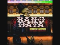Bang Data - Breaking Bad