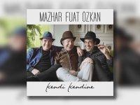 Mazhar Fuat Özkan  - Senin Hatrına