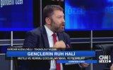 Serdar Kuzuloğlu  Türkiye Analizi