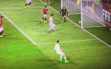 Fifa 17 İğrenç Gol Sevinci