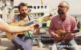 Sokak Müzisyenleri  Ateş Band