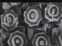 Türk Sinemasında Zeki Müren (TRT Arşivi)