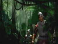 Age of Empires Jenerikleri (1997-2017)