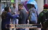 Arjantin Usulü Yere Para Düşürme Şakası
