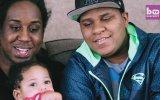 Çocuk Sahibi Olmak İçin Geçişlerini Durduran Trans Çift