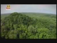 Maya Uygarlığı Belgeseli