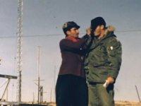 Tarihi Diyarbakır Görüntüleri 2 (1963)